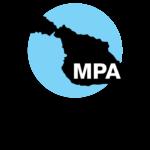 Catalina Island MPA Collaborative Logo