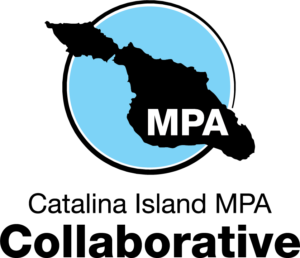 Catalina Island MPA Collaborative Logo