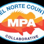 Del Norte Collaborative logo