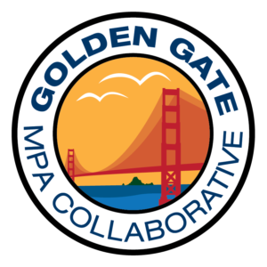 Golden Gate MPA Collaborative Meeting: Compliance Forum Result Review
