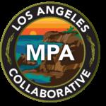 LA MPA Collaborative lgo