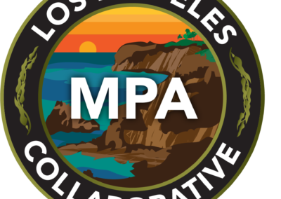 Los Angeles MPA Collaborative Meeting