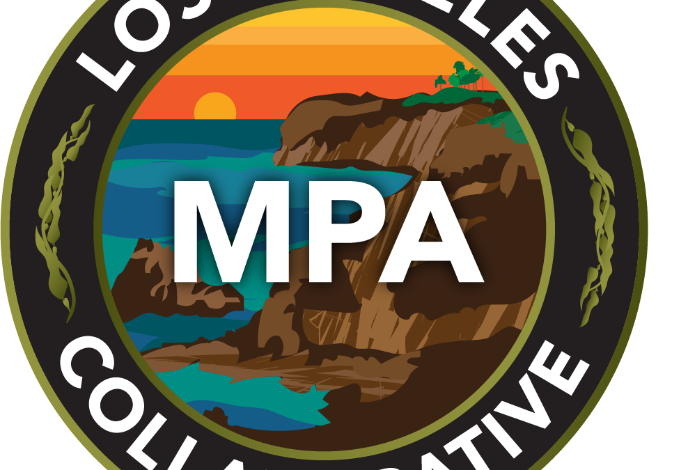 Honoring the Ocean Around Mainland Los Angeles with the Los Angeles Marine Protected Area Collaborative