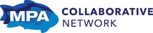 MPA Collaborative Network logo