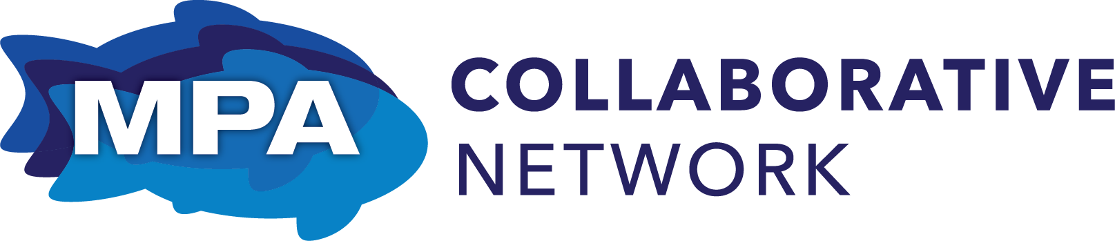 MPA Collaborative Network