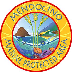 Mendocino Collaborative logo