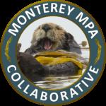 Monterey Collaborative lgo