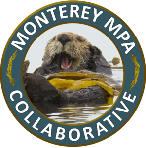 Monterey Collaborative lgo