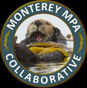 Monterey MPA Collaborative General Meeting