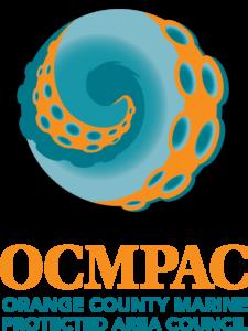 Orange County Marine Protected Area Council logo