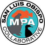 San Luis Obispo MPA Collaborative logo