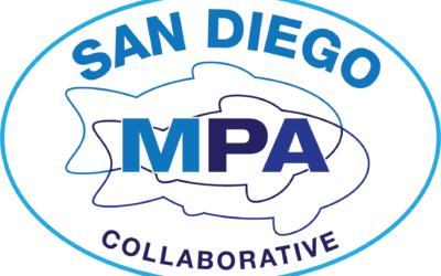 San Diego County MPA Collaborative Meeting