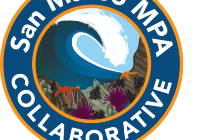 San Mateo County MPA Collaborative: CDFW MPA Management News