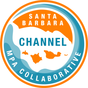 Santa Barbara Channel MPA Collaboative logo