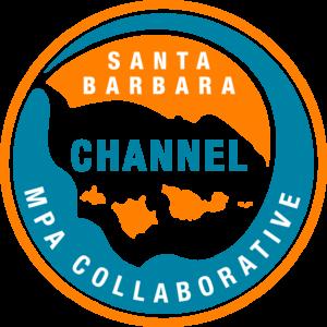 Santa Barbara Channel MPA Collaboative logo