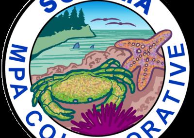 Sonoma MPA Collaborative Meeting