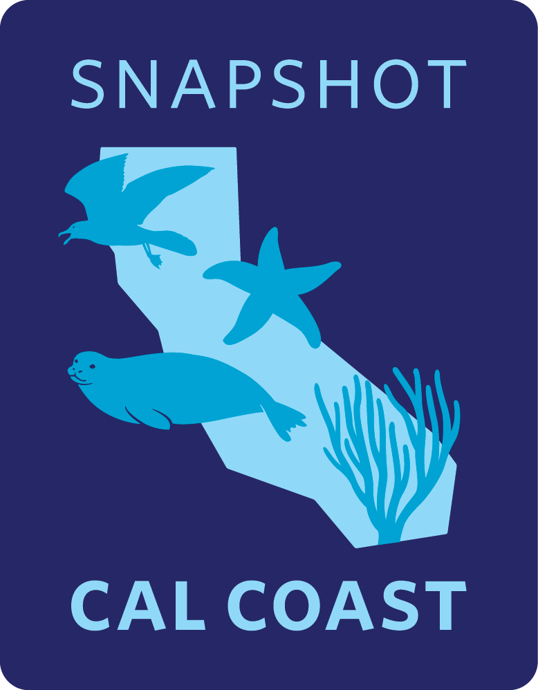 Community-powered biodiversity conservation: how your observations can guide management on the California coast