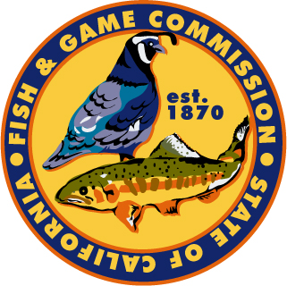 Fish and Game Commission Meeting