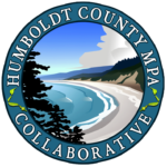 Humboldt MPA Collaborative Logo
