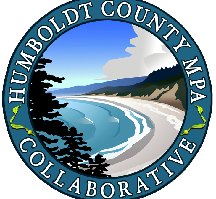 Humboldt MPA Collaborative Meeting