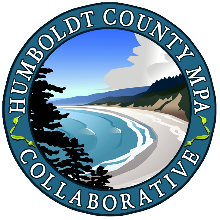 Humboldt MPA Collaborative Meeting