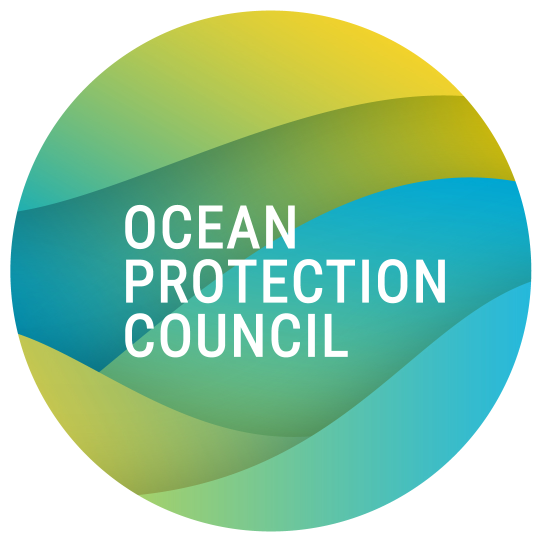Ocean Protection Council Meeting