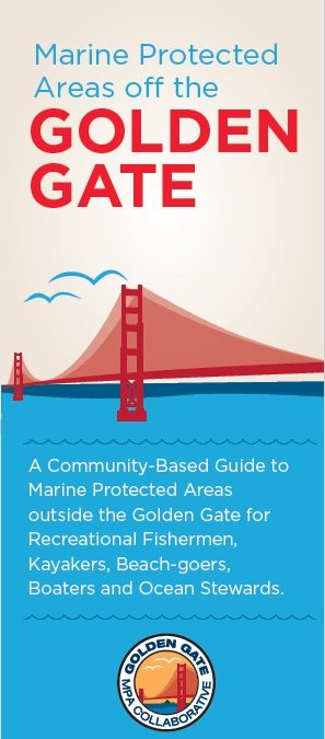 Golden Gate MPAs Brochure