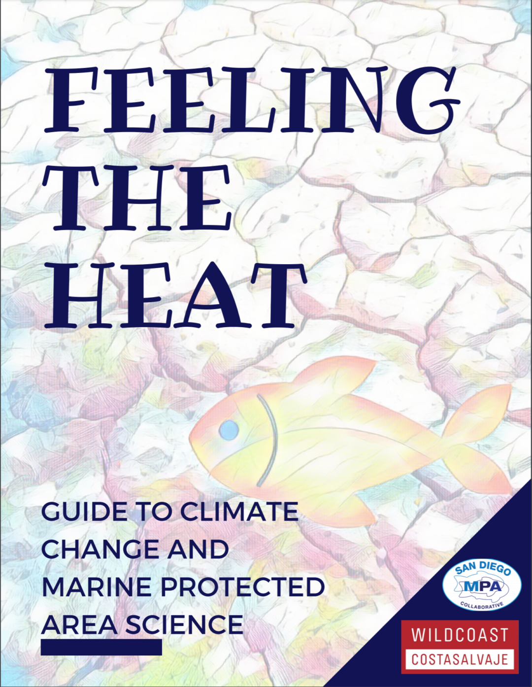 Climate Change: Feeling the Heat – Grades 9-12