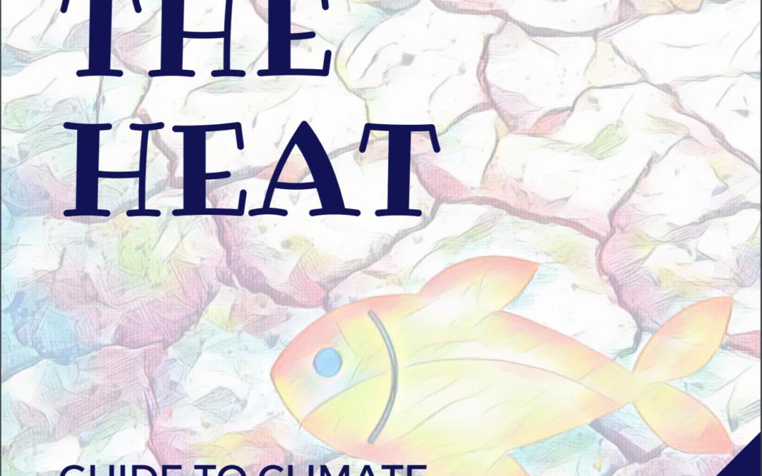 Climate Change: Feeling the Heat – Grades 9-12