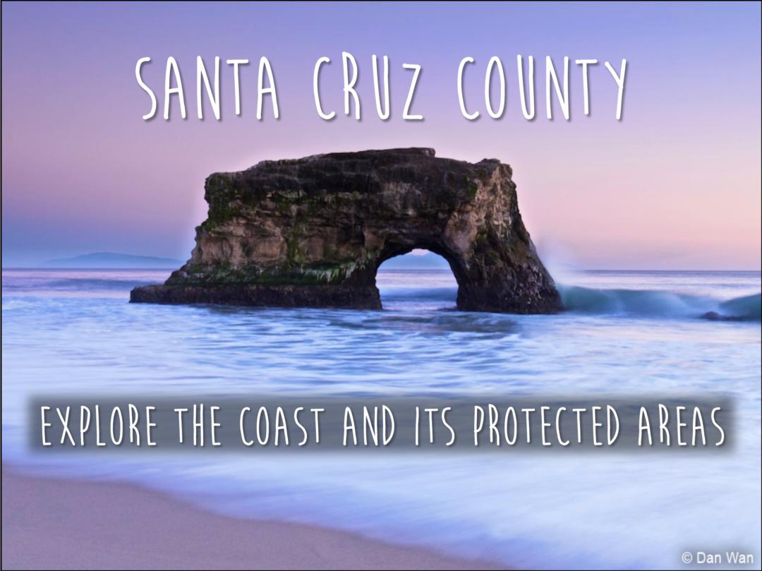 Santa Cruz Ocean Recreation Guide