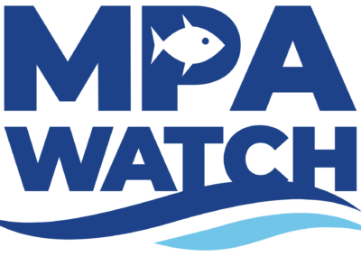 MPA Watch 2019 Annual Data Reports Available on the MPA Watch Website
