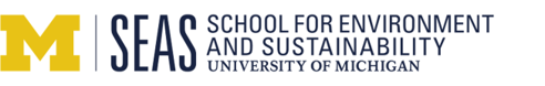 University of Michigan Graduate Students Team Up with the MPA Collaborative Network
