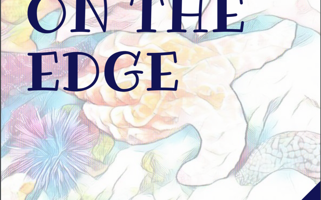 Living on the Edge: Field Guide to the Rocky Intertidal