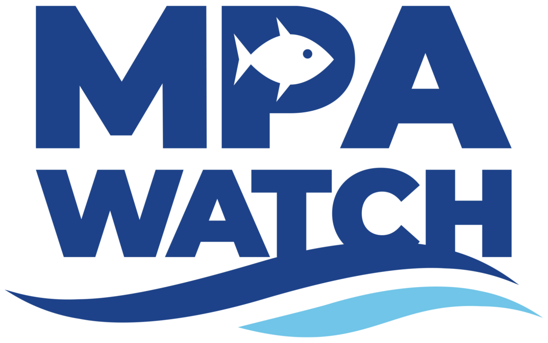 MPA Watch 2020 annual reports are available!