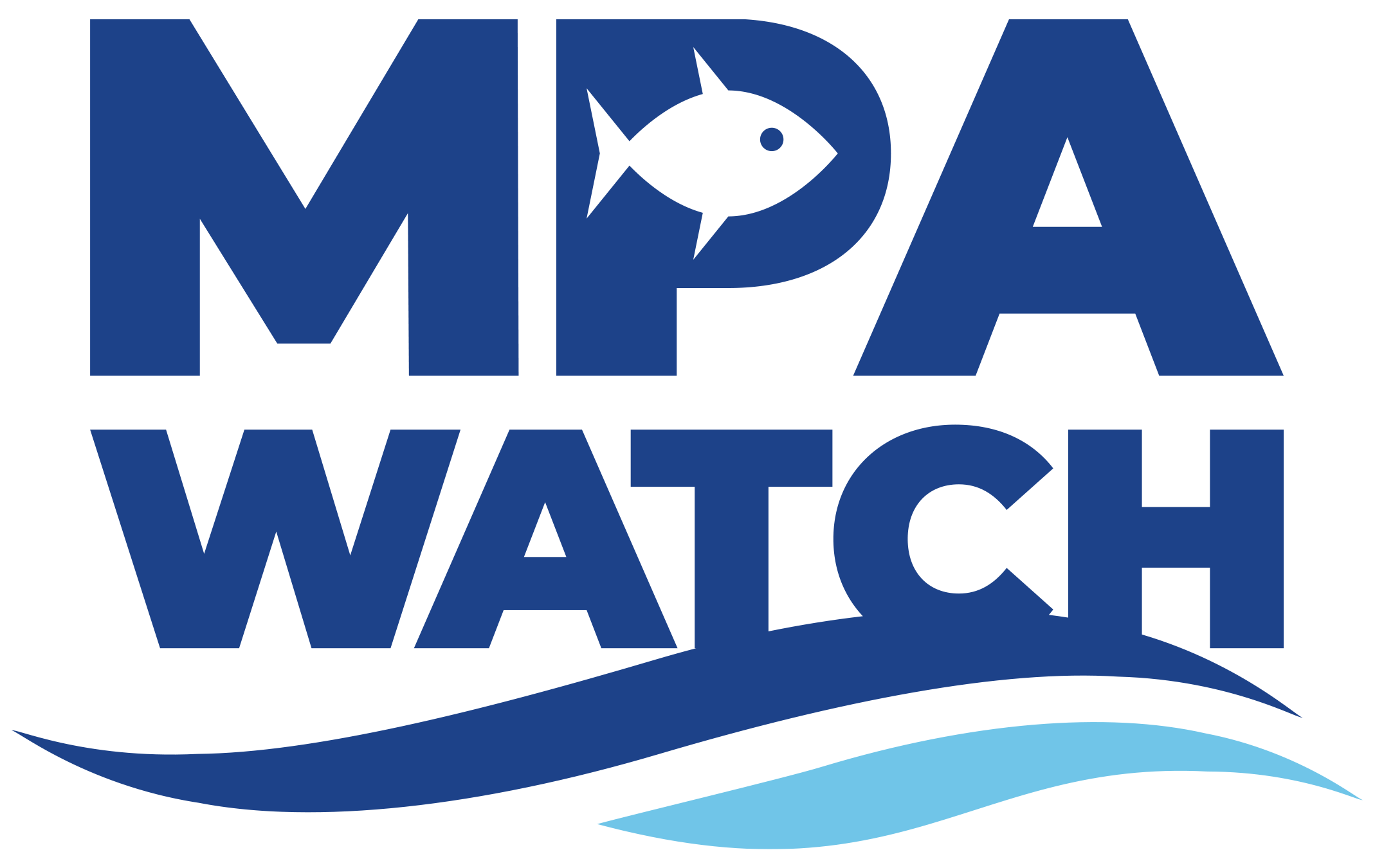 MPA Watch announces new statewide coordinator