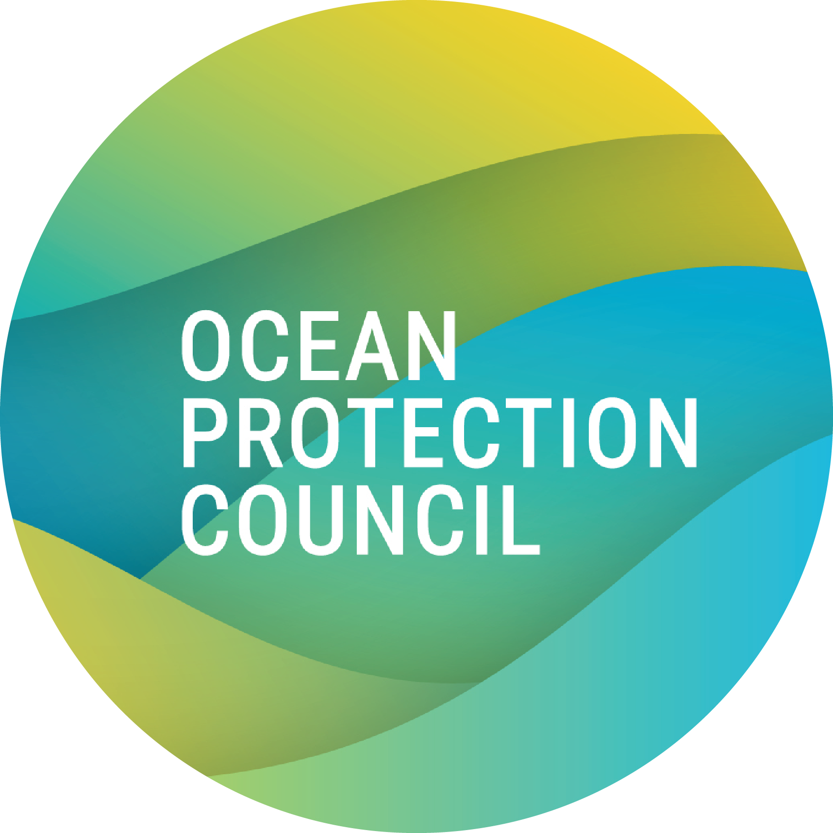 Ocean Protection Council approves two projects designed to benefit California's MPA network
