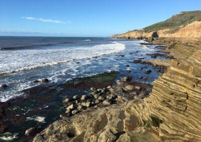 Exploring California's Marine Protected Areas: Cabrillo State MarineReserve