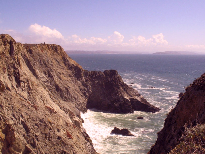 Exploring California's Marine Protected Areas: Bodega Head State Marine Reserve and Bodega Head State Marine Conservation Area