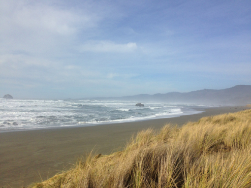 Exploring California's Marine Protected Areas: Pyramid Point State Marine ConservationArea