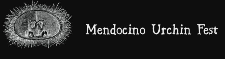 2021 Mendocino Coast Purple Urchin Festival