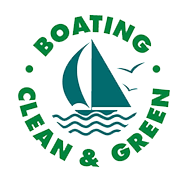 California Clean Boating Network - Boating Topics that Matter to You Virtual Meeting